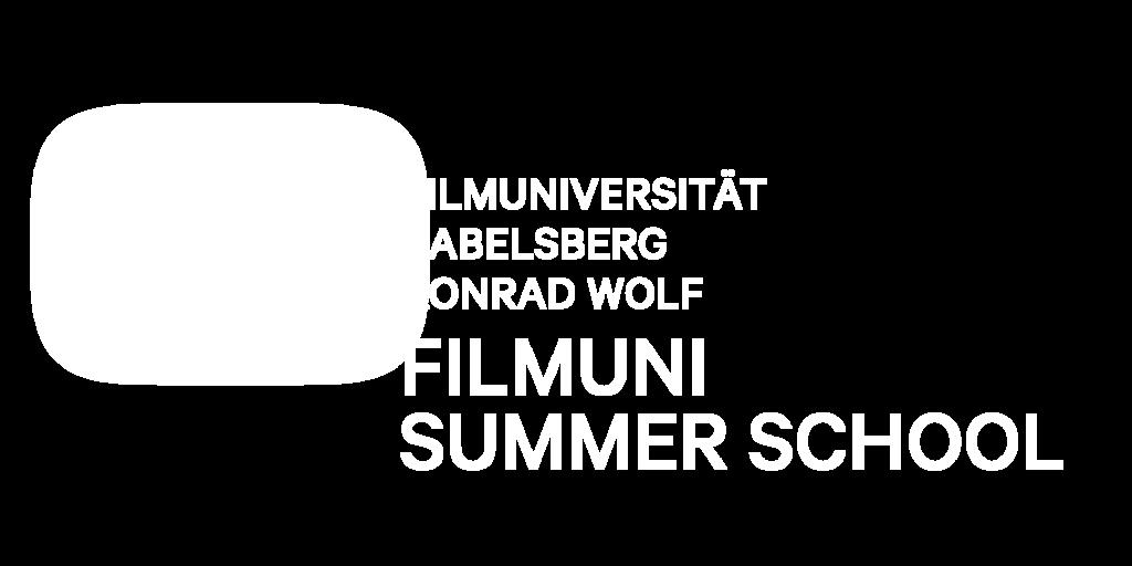 Filmuniversität Babelsberg Konrad Wolf – Filmuni Summerschool