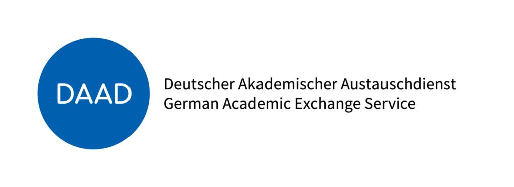 DAAD – Deutscher Akademischer Austauschdienst – German Academic Exchange Service