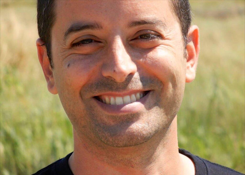 Giovanni Sabelli Fioretti