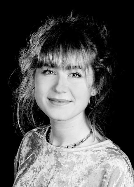Lisa Walder