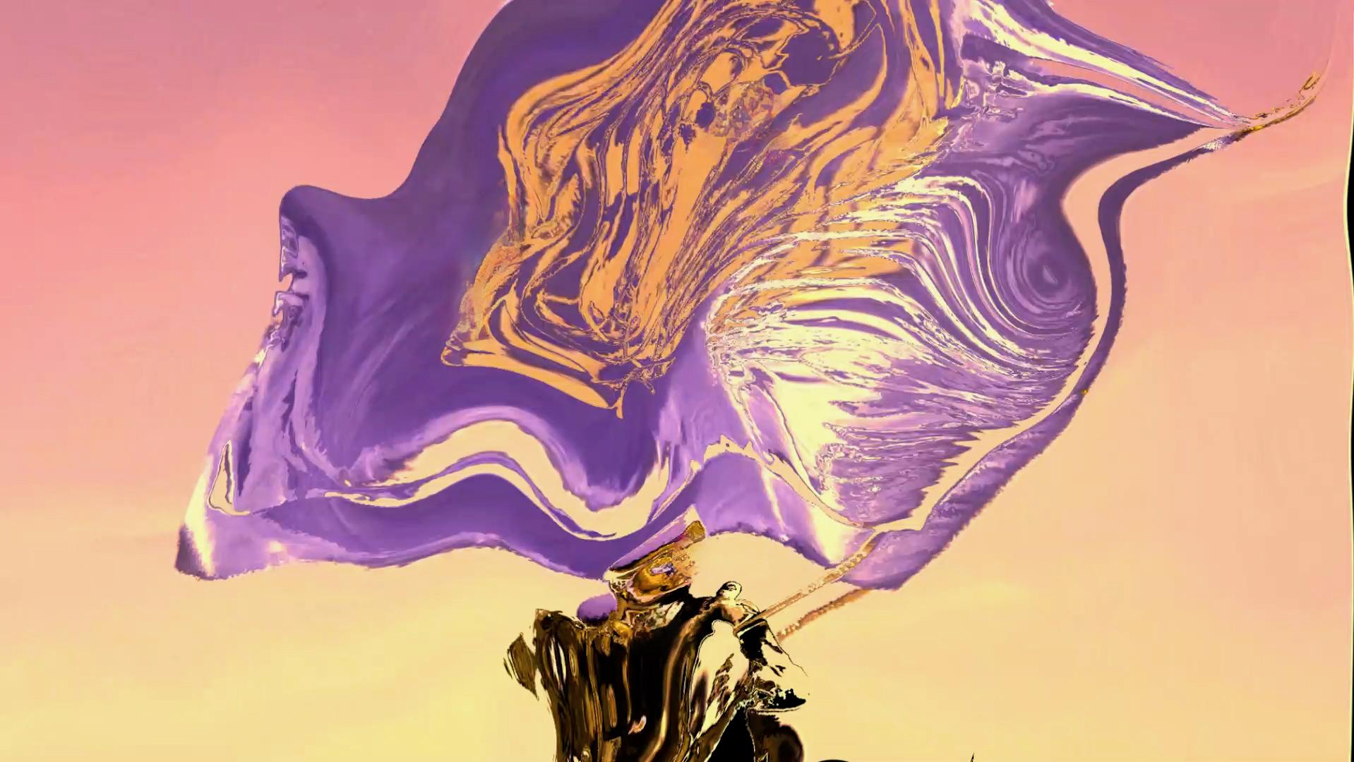 Speculative Flag